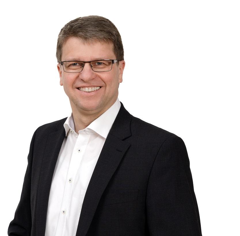 Torsten Nolte